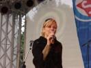 Sonja Kleindienst