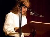 Raphael singt 'Meerstern, ich grüße dich' :: Osttirol gegen Gewalt