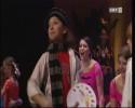 Raphael bei Mini Lei Lei :: Villacher Kinderfasching ORF1