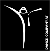 www.dance-company.at